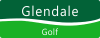 Glendale Footgolf Logo