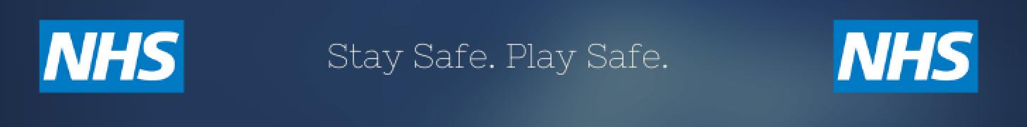 PlaySafe.png