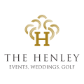 Henley in Arden Golf Logo