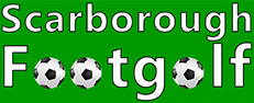 Scarborough Footgolf Logo