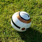 The Rising Popularity Of Footgolf
