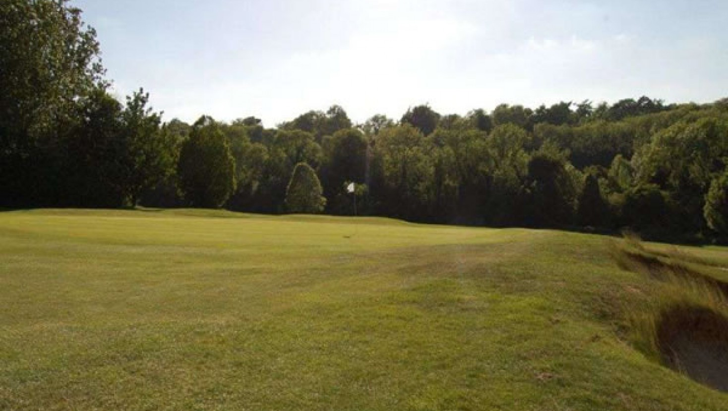 Footgolf Frenzy's Guide to Footgolf in Kent
