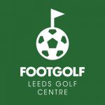 Leeds Footgolf Golf Centre