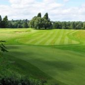 Footgolf Frenzy's Guide to Footgolf in Manchester