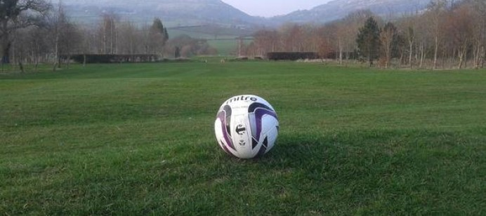 What Is Footgolf And Who Can Play Footgolf?