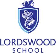 Lordworth School Footgolf