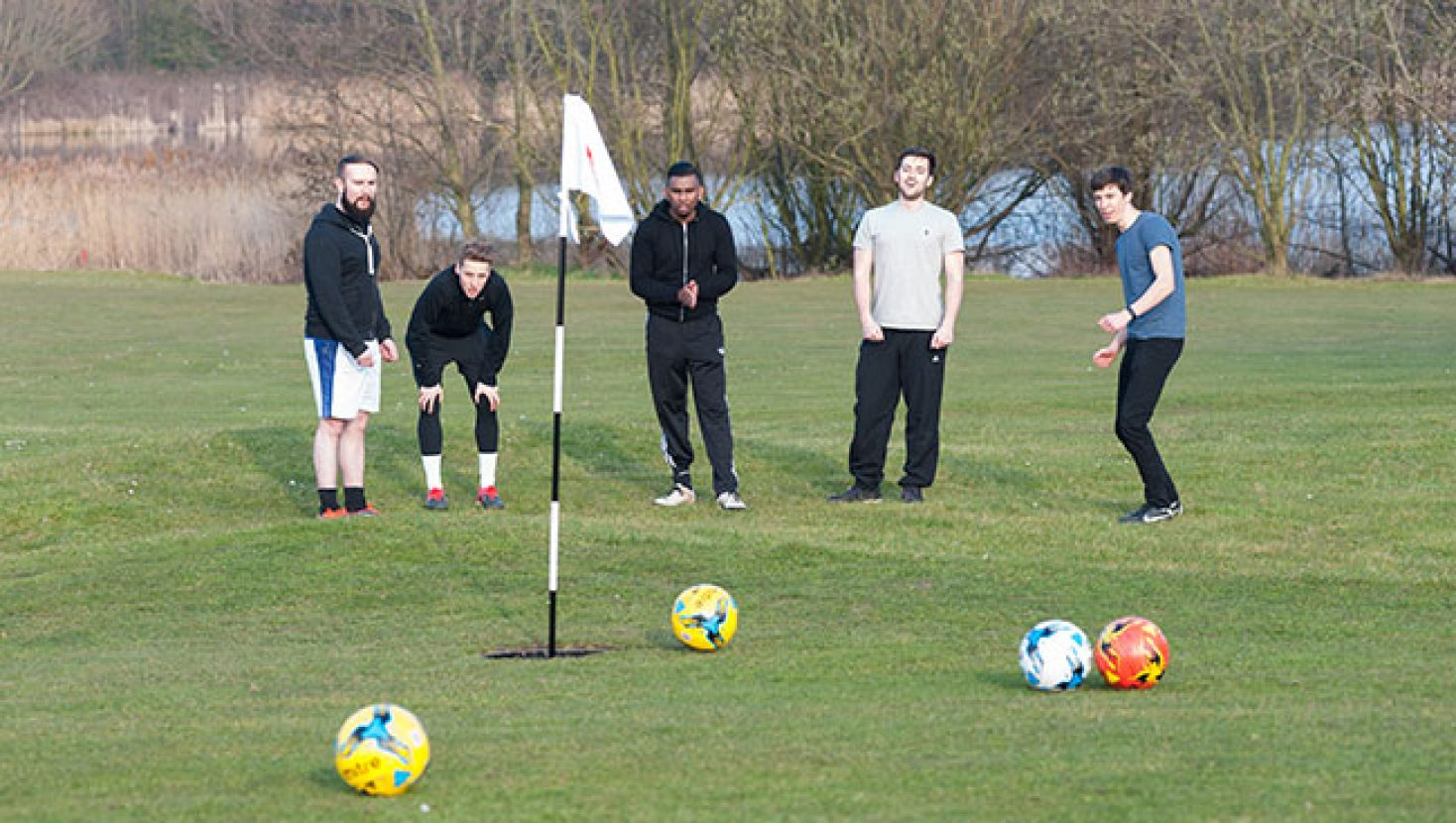 Do's and Don'ts on a Footgolf Stag Do