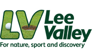 Play FootGolf at Lee Valley Golf Course
