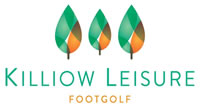 Killiow Lesiure Footgolf
