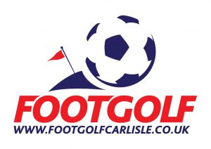 Footgolf Carlisle