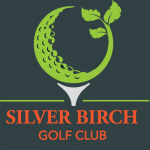 Silver Birch Footgolf North Wales