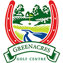 Footgolf Ballyclare Greenacres Golf Centre