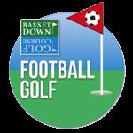 swindon family golf logo