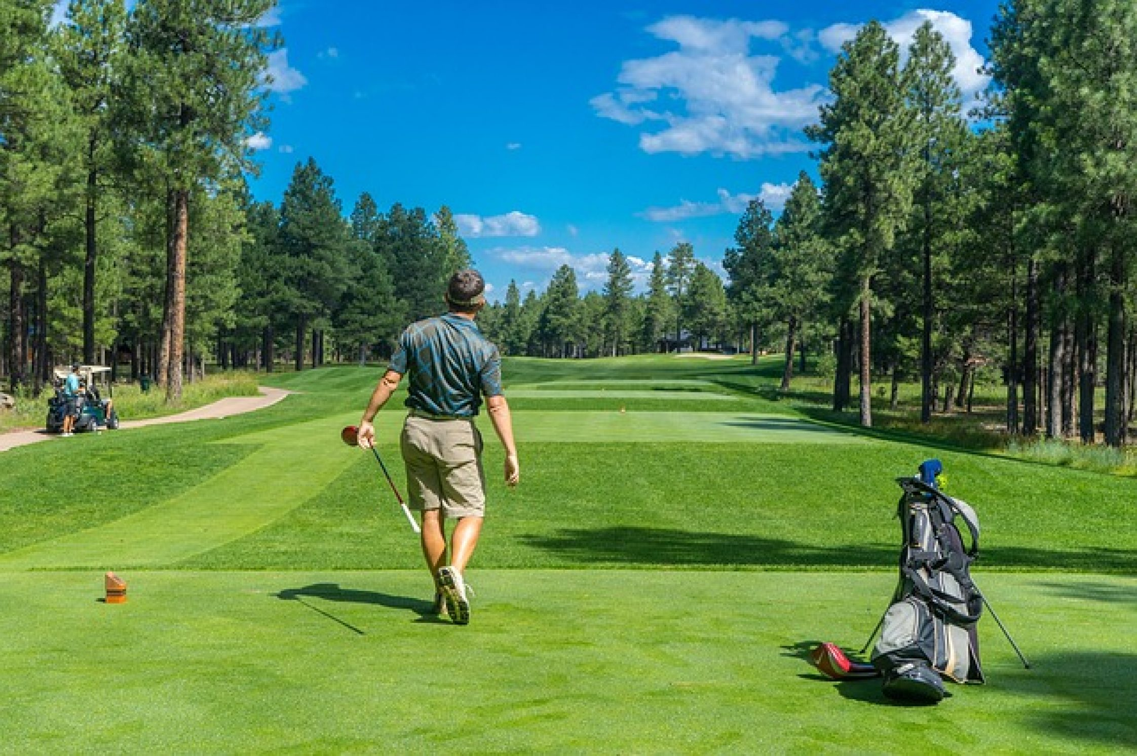 Footgolf A Key Factor In The Future Of Golf – Press Release