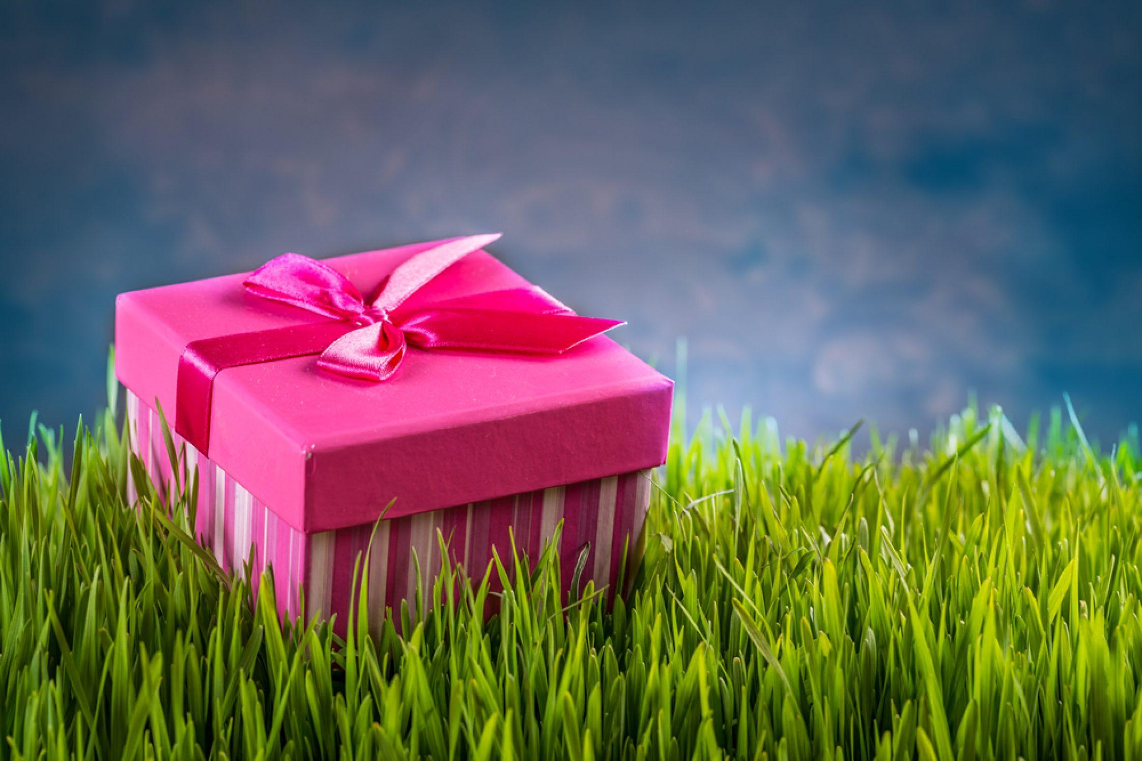 Footgolf Gift Vouchers