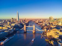 London Courses Richmond Barnet Ealing
