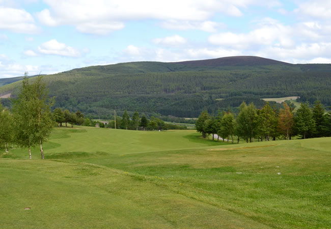 Rothes Footgolf